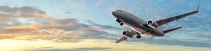 Making Air Travel With Kids Less Stressful