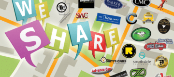 Zedcarz Job share - job pool