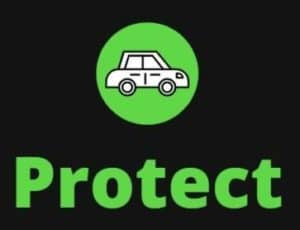 PROTECT you and our drivers from the pandemic