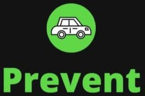 Prevent - Spread - COVID-19