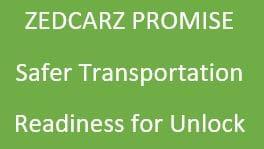 Zedcarz Promise