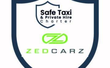 Safe Charter Pledge