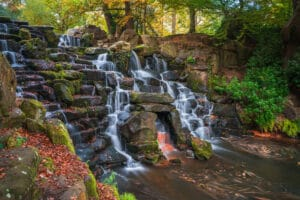 Things to do in Surrey - Virginia Water